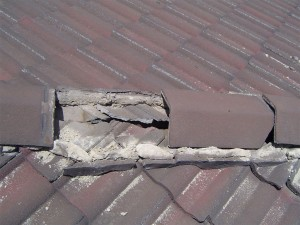 Novell Roofing Bedfordshire Roofers